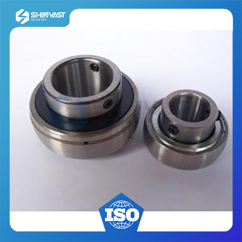 skf_yel_207_106_2fcw_y_bearings_skf_insert_bearing_with_an_eccentric_locking_collar