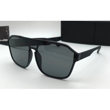 Polarized Goggle Classic Sunglasses Fashion Accessories