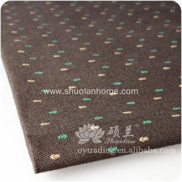 High-Quality 100% Cotton Fabric