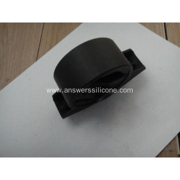 Silicone Sleeve Rubber Protection Bush with Dust WaterProof