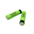 Leading and Famous Li-Ion Battery 3.7v 4000mah