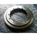 CRB13025 Slewing Ring Bearing