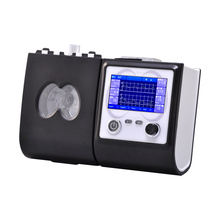 Portable Breathing Machine Non Invasive Ventilator