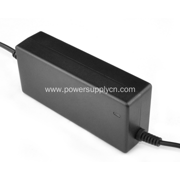 12V 1A  Power Supply for Home Appliances