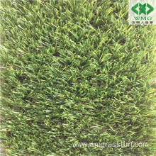 High Demand Plastic Grass for Landscaping