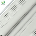 Aluminum outdoor 50-200w integrated led solar street light