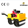 2020 Dynapac asphalt road paving machine