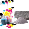 Printing Ink Additive Organoclay OrganoBentonite Clay