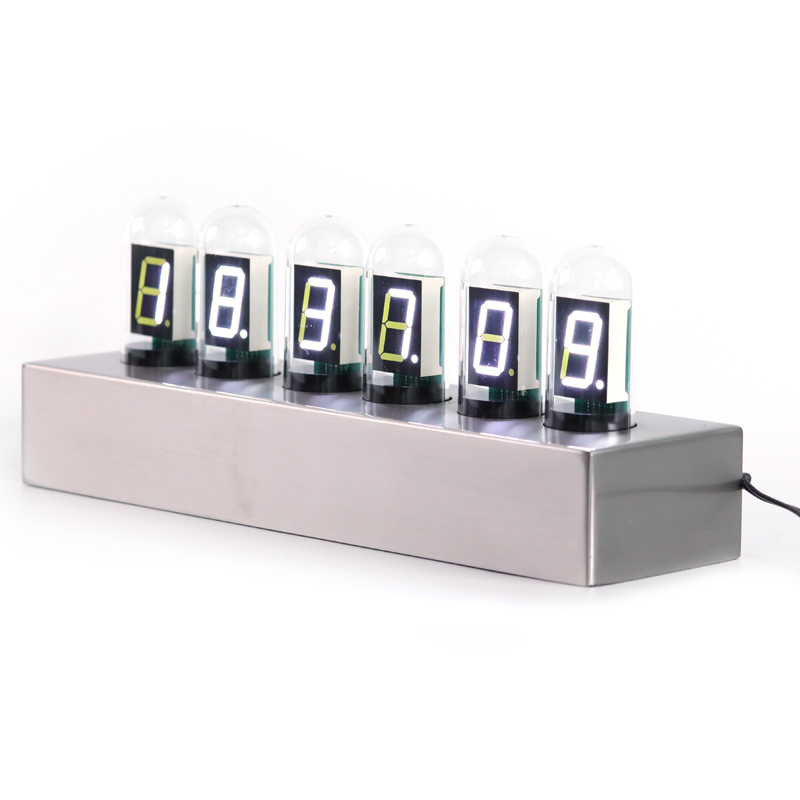Table Digital Clock
