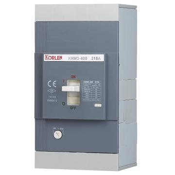 1600A Molded Case Circuit breaker
