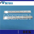 12inch * 300mm DEK printer blade squeegee