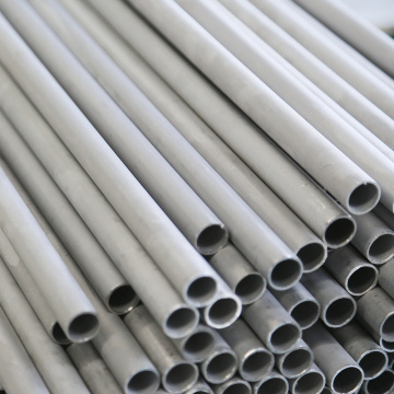 316L Annealed And Pickled Heat Exchange Pipe Or Tube