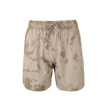 Hot Sale High Quality Custom Shorts