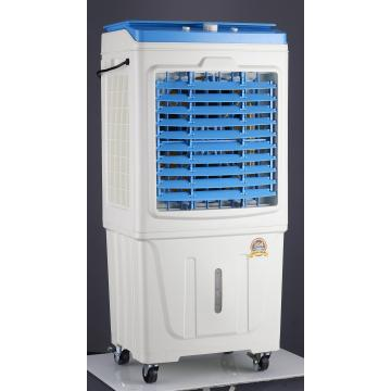 4000CBM Airflow 35L Capacity New Water Cooler