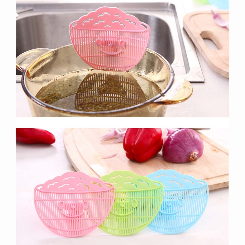 Plastic-Wash-Rice-Is-Rice-Washing-Not-To-Hurt-The-Hand-Clean-Wash-Rice-Sieve-Manual-Smile-Can-Clip-Type-Manual-Kitchen-Cooking-Tools-KC1080 (11)