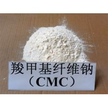 High Viscosity Sodium Carboxymethyl Cellulose HV-CMC