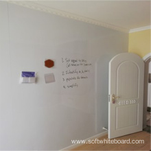 High Quality Wall Sized Whiteboard Dry Erase Board
