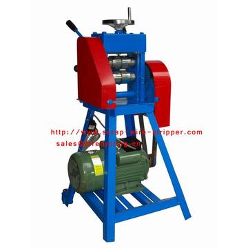 Scrap Cable Metal Recycling Equipment