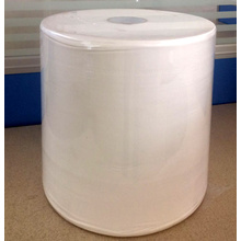 Hardwound Roll Paper Towels