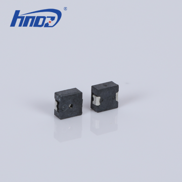 4x4x2mm SMD Magnetic Buzzer 3V 4000Hz