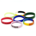 2019 Amazon hot sale product custom wristband