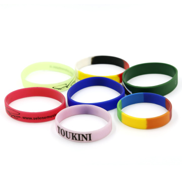 2019 Amazon hot sale product wristband