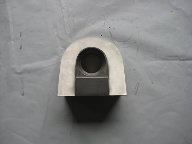 SS 316 Investment Casting