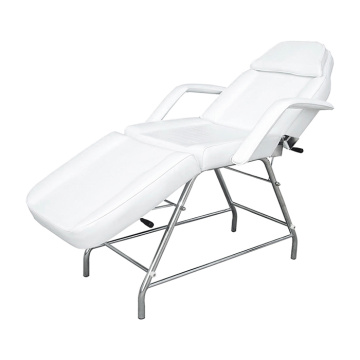 Spa Massage Table Salon Furniture