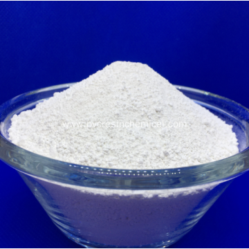White Pigment Rutile Titanium Dioxide for Plastics Paints