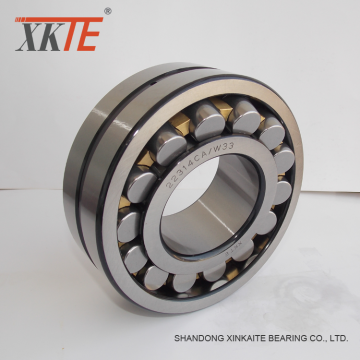 Roller Bearing 22314 For Conveyor  Spare Parts
