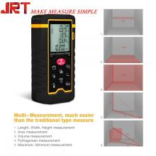 Area Function Laser Distance Meters