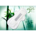 Bamboo Charcoal Sanitary Towels quotes
