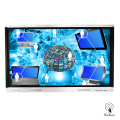 70 Inches Flat Touchscreen Board
