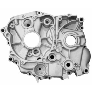 Die Casting Performance Power Tools Spare Part