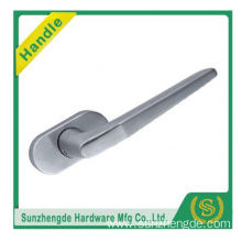 BTB SWH201 Square-Shaft Self Locking Door Handle