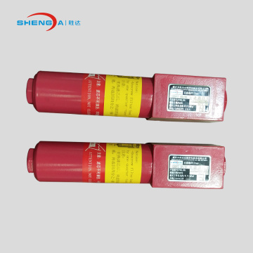 Sandwich Stacking Oil Pressure Filter 60