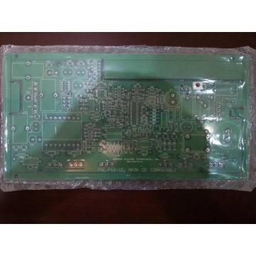 Bare Printed Circuit Board-5