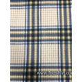 Polar Fleece Printing Fabric
