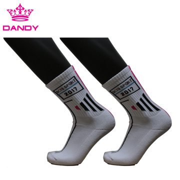 Custom Mens Best Basketball Socks