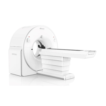 Medical Computed Tomography Scanning Machine