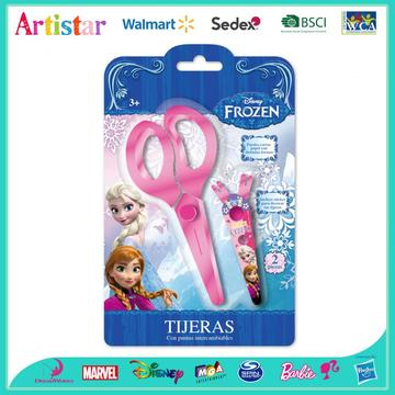 Disney Frozen scissors
