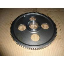 CUMMINS CAMSHAFT GEAR 206747
