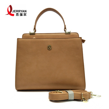 Fashion Satchel Bags Hand Bags for Women