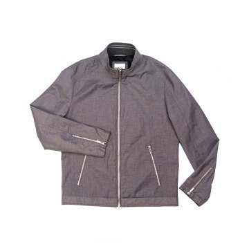 Men`s TR jacket Fall