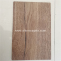 MgO Decoration Grain Wall Boards