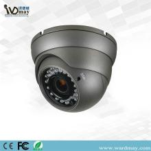 720P Dome HD Video Security Surveillance AHD Camera