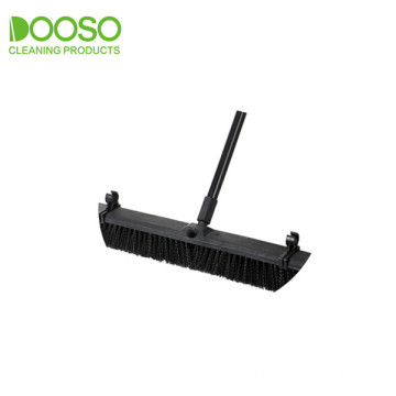 Strong And Durable Broom DS-700-60