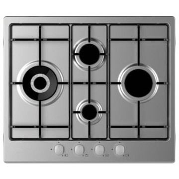 Gas Hob 60cm Candy in UK