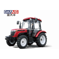 farmer use low consumption high efficiency tractor