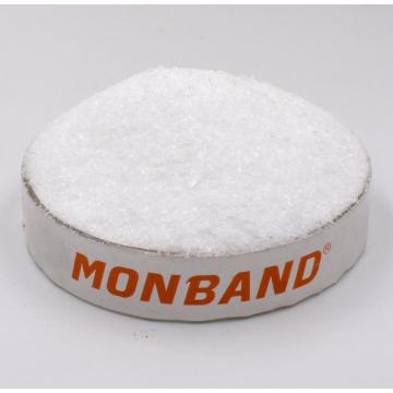 High Tech Grade Monoammonium Phosphate 12-61-0 Fertilizer